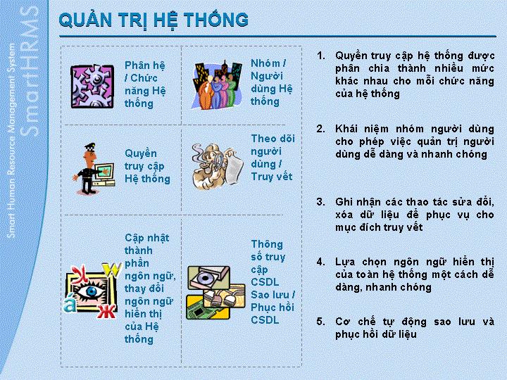 quan-ly-he-thong.png